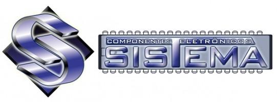Sistema Componentes Eletrônicos